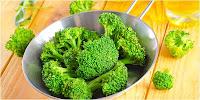 SMS 085793919595, sayuran penghancur nikotin, buah pembersih nikotin, cordyceps tiens pembersih paru-paru perokok, muncord tiens untuk perokok berat, obat tiens untuk perokok, obat tiens muncord untuk paru-paru