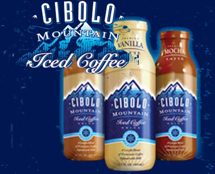 cibolo mountain coffee