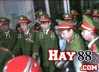 Video: Toàn cảnh phiên xử Lê Văn Luyện | hay88.com