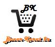 Kini produk kami sudah berada di Bazar-Karat.2u !
