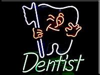 dentist alexandria va