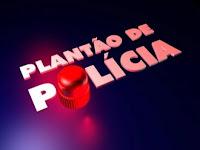 Homem Foi Morto a Tiros no Bairro Palmital em Santa Luzia