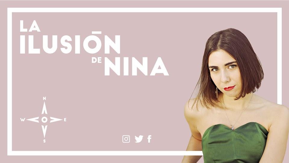 La ilusión de Nina