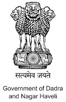Dadra & Nagar Haveli Primary and Upper Primary School Teacher Recruitment 2013
