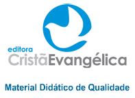 EDITORA CRISTÃ  EVANGÉLICA