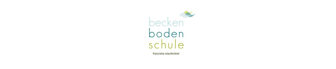 Beckenbodenschule