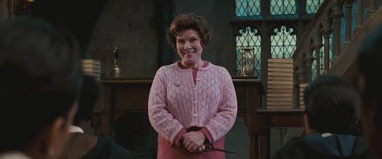 As aulas em Hogwarts vão começar. E eu estarei com vocês, meus queridos. | Ordem da Fênix Brasileira