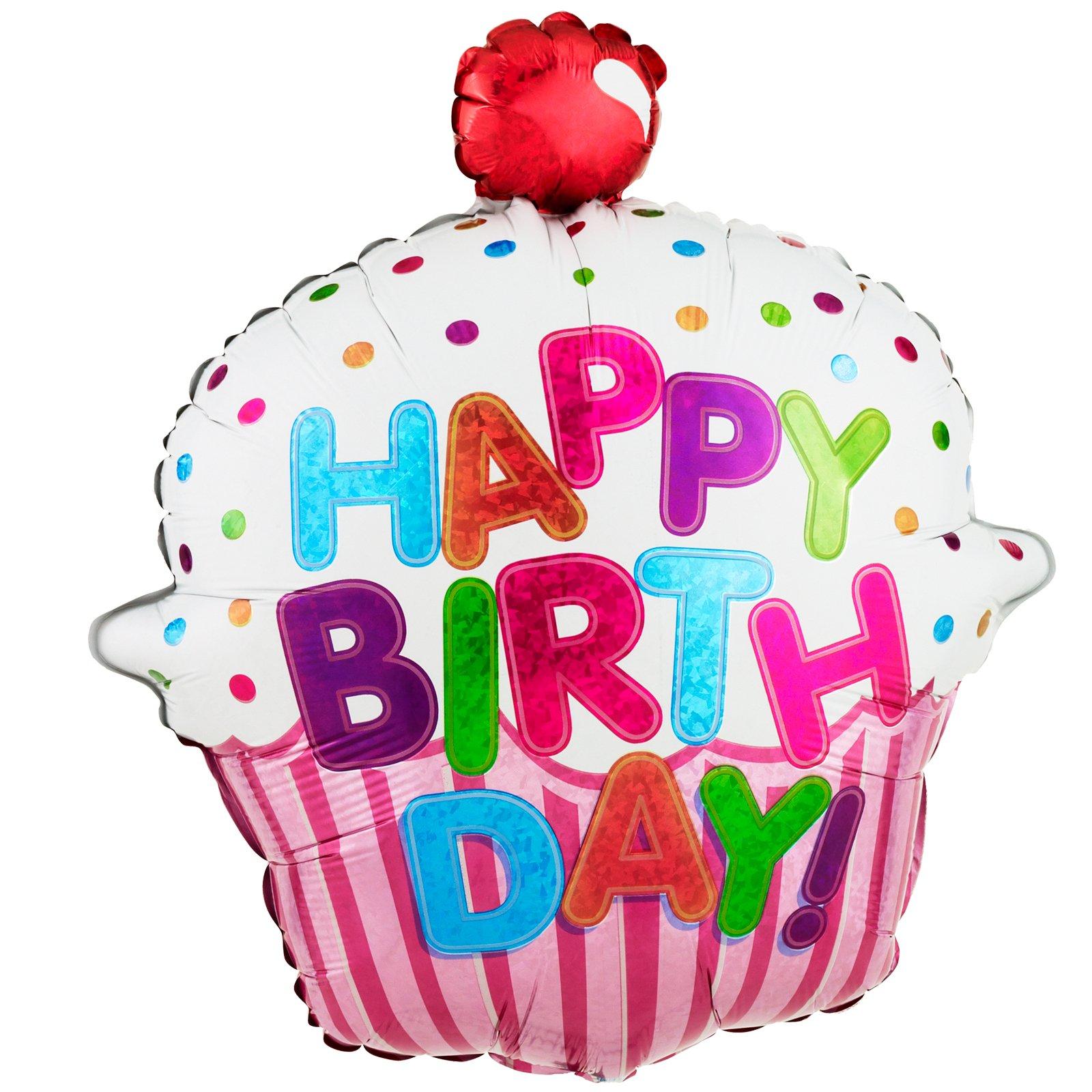http://3.bp.blogspot.com/-YglT9VlXDAs/UUXrrjb9XyI/AAAAAAABMkI/bJYYUS9Mxtw/s1600/hinh+nen+sinh+nhat,+happy+birthday+wallpaper+(18).jpg