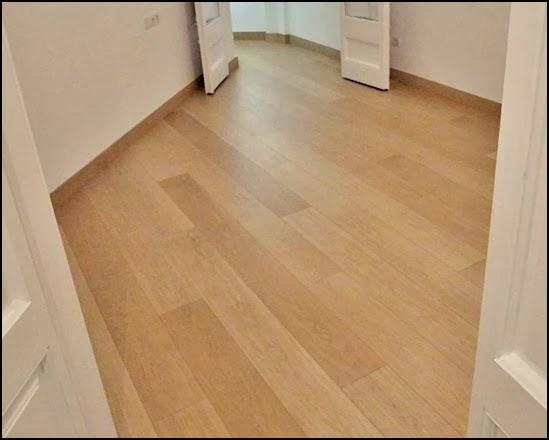 Blog de refohabit reformar piso en barcelona reformas - Suelo radiante aerotermia opiniones ...