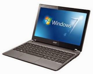 Daftar Harga Laptop Acer 14 Ich Bekas Terbaru