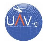 Az UAV-g zürichi konferenciája előadásai