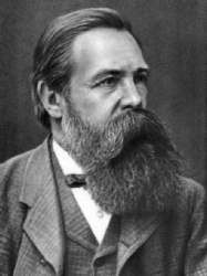 Frases do filosofo Ludwig Feuerbach palavras filosoficas