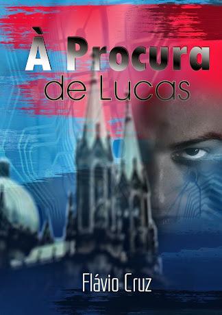 À procura de Lucas