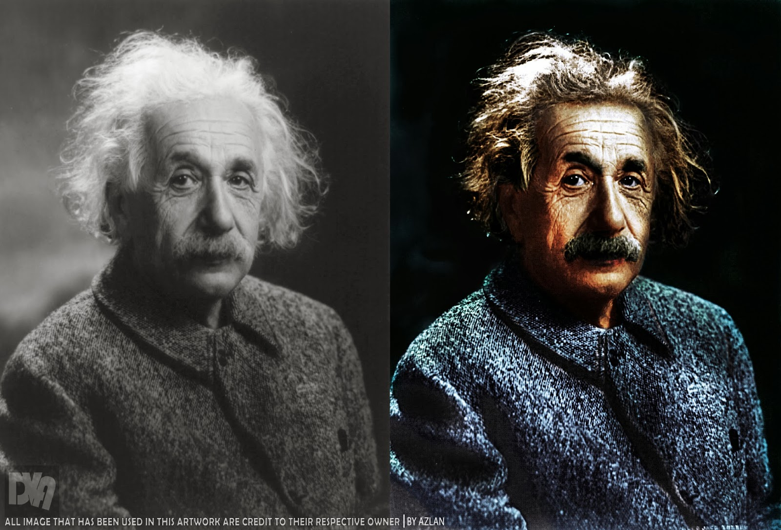 a bibliography of albert einstein The biography of albert einstein born in 1879, albert einstein is known today for his incredible mathematical ability and well, his wild hair but more important than the physical attributes of his cranium, is the fantastic information which it provided.