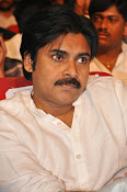pawan kalyan latest photos-thumbnail-10
