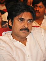 Pawan Kalyan photos at Gopala Gopala audio-cover-photo