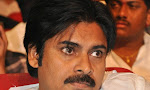 Pawan Kalyan photos at Gopala Gopala audio-thumbnail