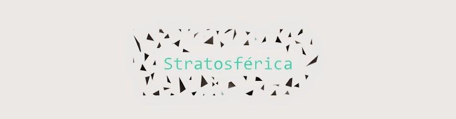 Stratosférica