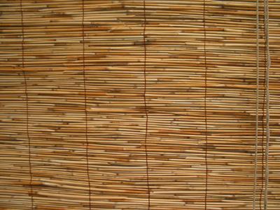 bamboo roller blinds canada homebase bq roll up