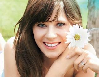 Gb. Kosmetik Kecantikan Produk Ristra Kosmetik (Ristra Skin Care)