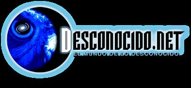 < DESCONOCIDO.NET >