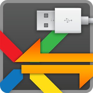 Nexus Media Importer v7.7.1 for Android