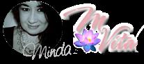 Masso Vita - Minda