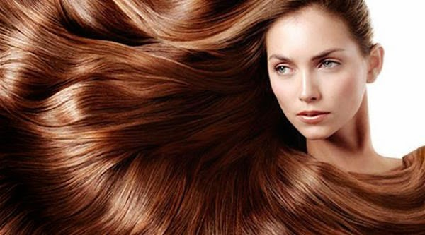 أغذية طبيعية لتقوية جذور الشعر, أغذية للعناية بالشعر, أغذية للشعر,