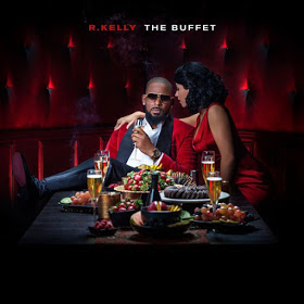 Buffet by R.Kelly