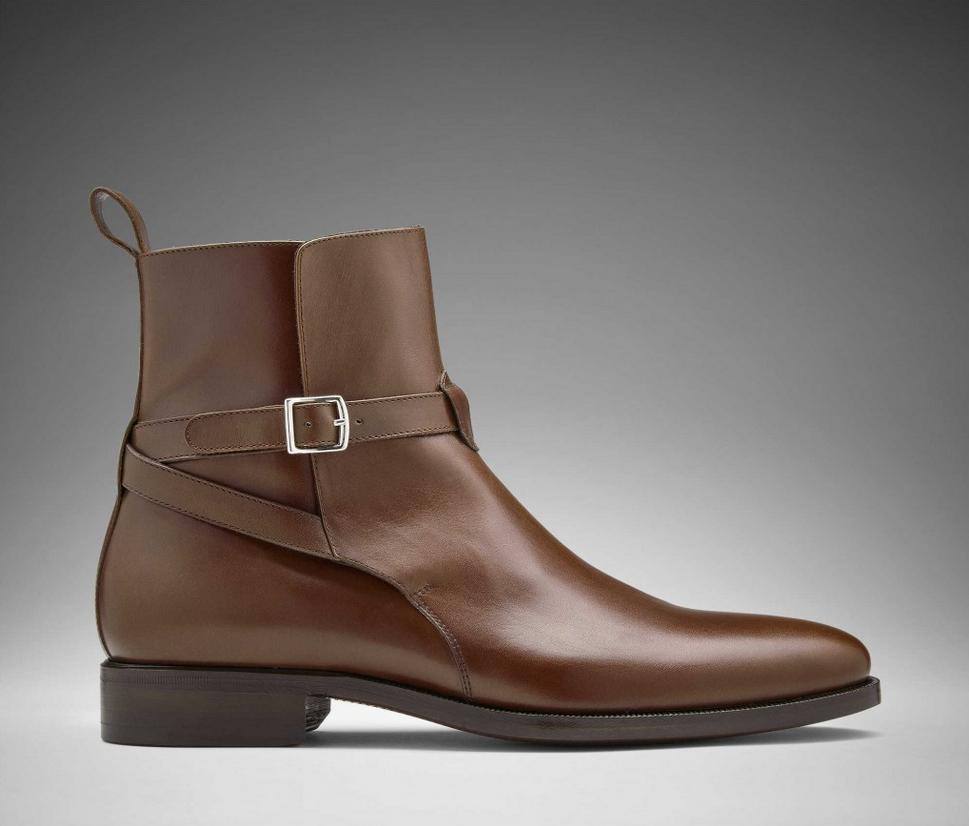 Spawnzon blog sale bei scarosso handgefertigte schuhe for Schuhschrank sale