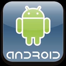 Cara merawat layar sentuh android