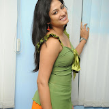 Hari Priya Latest Exclusive Hot Photos (32)