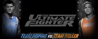 The.Ultimate.Fighter.S14E07.HDTV.XviD-aAF
