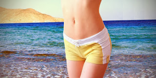 3 Tips For Women Shaping Sixpack Stomach