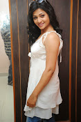 Shweta glam photos stills-thumbnail-2