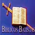 Igreja Batista Bíblica Fundamentalista