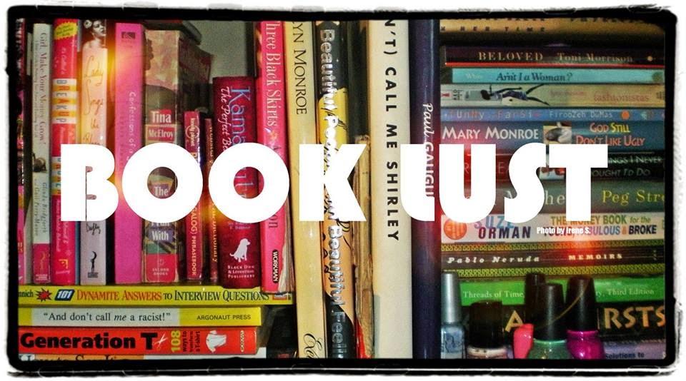 ¿Qué tienes ganas de leer hoy?