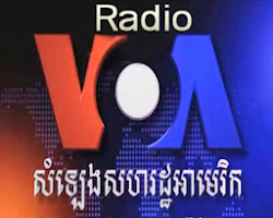 [ News ] Night News [03-Jan-2014] - News, VOA Khmer Radio