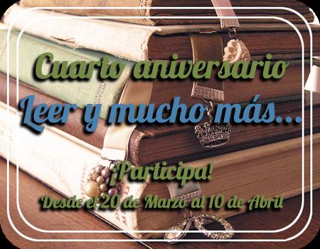 http://elrincondeelefill.blogspot.com.es/2014/03/sorteo-cuarto-aniversario.html
