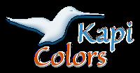 http://3.bp.blogspot.com/-Yh82GGmmQJY/VknJh1eeTtI/AAAAAAAAHIQ/eyxT3Lq52Og/s200/Logo_KapiColors.png