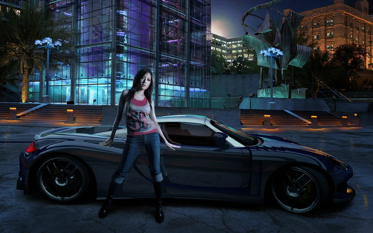 Cool Cars Games >> Cool Car Games Center Best Cars Dealers Center