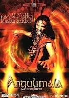 Phim Đế Chế Maya 5