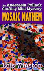 MOSAIC MAYHEM