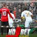 Hasil Liga Inggris 2016 - MU vs Swansea City 2-1