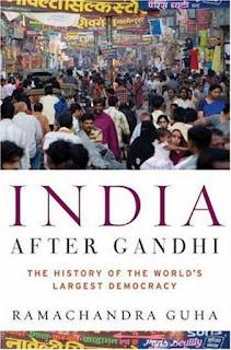 http://3.bp.blogspot.com/-YhD3Iaetnhg/TyZUuYcU-QI/AAAAAAAAAcc/SDRsbXcwRPw/s1600/india-after-gandhi.jpg