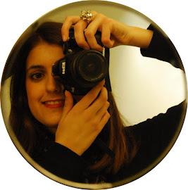 Ana Cronista