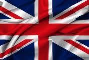 britanija,bilderberg 2012