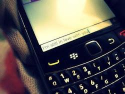 Mensaje tuyo, sonrisa mia :)