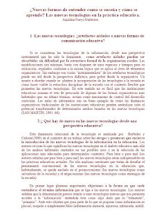 http://www.uned.es/ntedu/espanol/master/segundo/modulos/proyecto-fin-master/Nuevas_formas.pdf