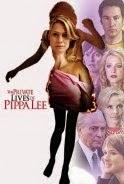 Cuộc Sống Riêng Tư Của Pippa Lee - The Private Lives Of Pippa Lee